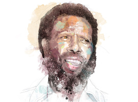 """an analysis of the high court in mabo v queensland decision 25 years since the """"mabo"""" high court decision it's been exactly 25 years since the high court of australia handed down the decision in mabo v queensland."""