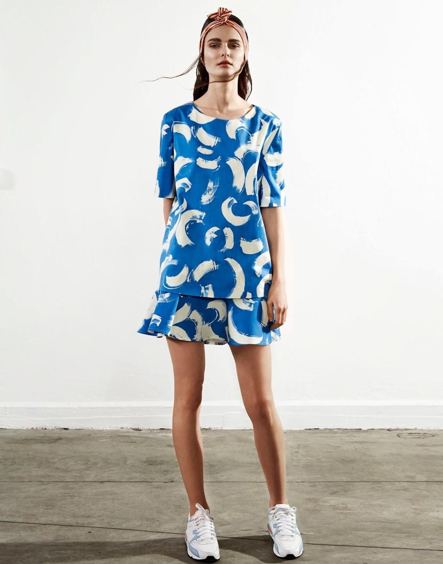 Fashion design my sene Bachelor of Arts in Fashion Design - NABA