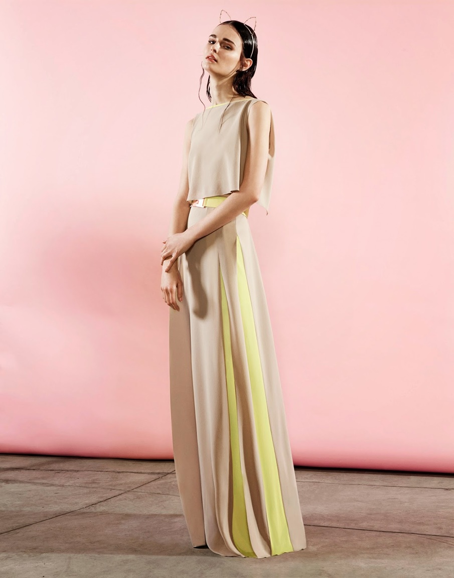 My Scene Fashion Designer - igrice Fashion design my sene